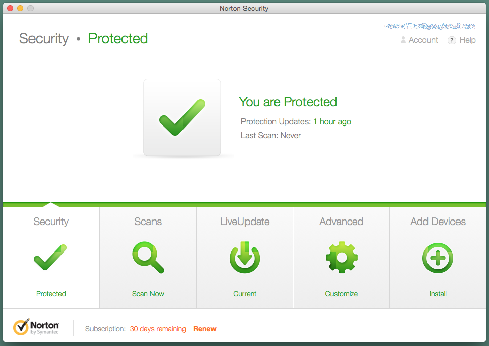Mac OS X under attack – 10 security packages put to the test | AV-TEST
