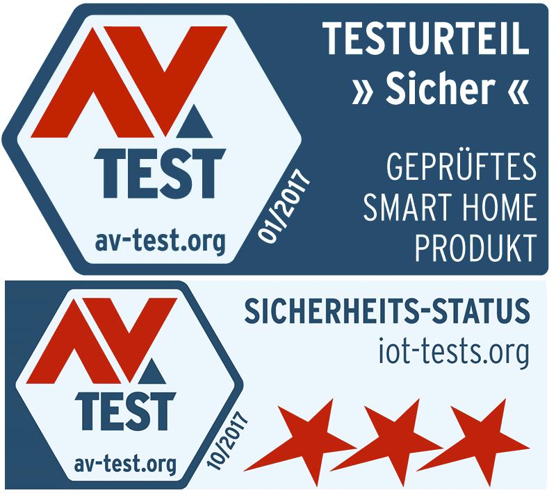 Uhr Vertrauen Sechs Kinderuhren Im Test Av Test