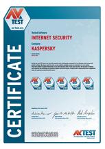 "<p>Download as: <a href=""https://www.av-test.org/fileadmin/Content/Certification/2011/avtest_certified_home_2011_kaspersky.pdf"">PDF</a></p>"