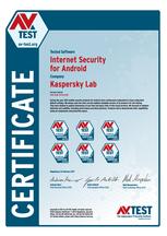 "<p>Download as: <a href=""https://www.av-test.org/fileadmin/Content/Certification/2016/kaspersky_avtest_certified_mobile_2016.pdf"">PDF</a></p>"