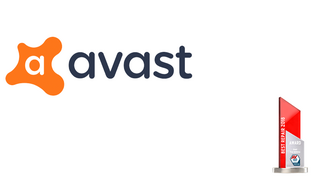 "Only the best IT protection solutions are contenders for the internationally recognized AV-TEST Awards. After all, with this award, the independent test institute honors only the most effective security products that have shown outstanding performance during a one-year test phase and thus set new standards for the IT security industry. Avast made an impressive showing, continuously delivering peak performance throughout the 2018 test season, and thus receives the AV-TEST Award 2018 in the test category of ""Best Repair""."