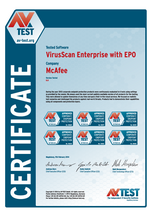 """<p>Download as: <a href=""""https://www.av-test.org/fileadmin/Content/Certification/2013/avtest_certified_corporate_2013_mcafee.pdf"""">PDF</a></p>"""