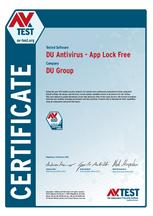 20+ Du Antivirus App Download Pictures