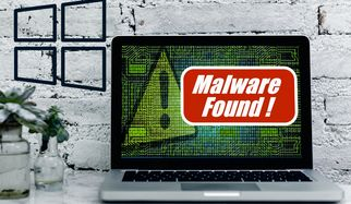 Here Are the Best Helpers After a Malware Attack