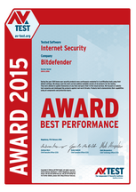 "<p>Download as: <a href=""https://www.av-test.org/fileadmin/Awards/Producers/bitdefender/2015/avtest_award_2015_best_performance_bitdefender_IS.pdf"">PDF</a></p>"