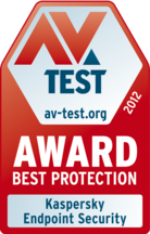 "<p>Download as: <a href=""https://www.av-test.org/fileadmin/Awards/Producers/kaspersky/2012/avtest_award_2012_best_protection_kaspersky.eps"">EPS</a> or <a href=""https://www.av-test.org/fileadmin/Awards/Producers/kaspersky/2012/avtest_award_2012_best_protection_kaspersky.png"">PNG</a></p>"