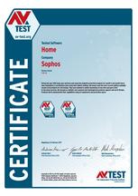 "<p>Download as <a href=""https://www.av-test.org/fileadmin/Content/Certification/2016/sophos_avtest_certified_home_2016.pdf"">PDF</a></p>"