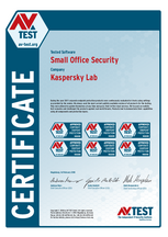 "<p>Download as: <a href=""https://www.av-test.org/fileadmin/Content/Certification/2017/avtest_certified_windows_corporate_2017_kaspersky_lab_so.pdf"">PDF</a></p>"