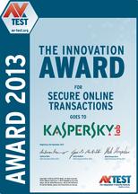 "<p>Download as: <a href=""https://www.av-test.org/fileadmin/Awards/Producers/kaspersky/2013/avtest_award_2013_innovation_kaspersky.pdf"">PDF</a></p>"