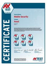 "<p>Download as: <a href=""https://www.av-test.org/fileadmin/Content/Certification/2014/avtest_certificate_mobile_2014_avast.pdf"">PDF</a></p>"