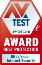 "<p>Download as: <a href=""https://www.av-test.org/fileadmin/Awards/Producers/bitdefender/2011/avtest_2011_best_protection_bitdefender.eps"">EPS</a> or <a href=""https://www.av-test.org/fileadmin/Awards/Producers/bitdefender/2011/avtest_2011_best_protection_bitdefender.png"">PNG</a></p>"