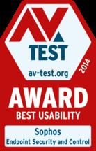 """<p>Download as: <a href=""""https://www.av-test.org/fileadmin/Awards/Producers/sophos/2014/avtest_award_2014_best_usability_sophos.eps"""">EPS</a> or <a href=""""https://www.av-test.org/fileadmin/Awards/Producers/sophos/2014/avtest_award_2014_best_usability_sophos.png"""">PNG</a></p>"""