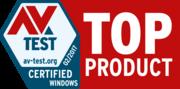 zertifiziert
