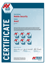 "<p>Download as: <a href=""https://www.av-test.org/fileadmin/Content/Certification/2015/avtest_certified_mobile_2015_avast.pdf"">PDF</a></p>"