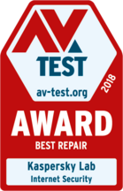 "<p>Download as: <a href=""https://www.av-test.org/fileadmin/Awards/Producers/kaspersky/2018/avtest_award_2018_best_repair_kasperskylab_is.eps"">EPS</a> or <a href=""https://www.av-test.org/fileadmin/Awards/Producers/kaspersky/2018/avtest_award_2018_best_repair-kasperskylab_is.png"">PNG</a></p>"