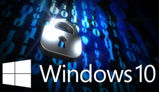 11 Enterprise Security Solutions Tested under Windows 10