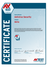 "<p>Download as: <a href=""https://www.av-test.org/fileadmin/Content/Certification/2017/avtest_certified_mobile_2017_avira.pdf"">PDF</a></p>"