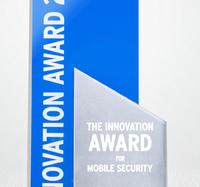 AWARD für Lookout im Juli 2013