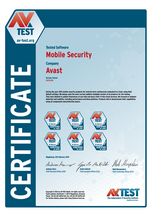 "<p>Download as: <a href=""https://www.av-test.org/fileadmin/Content/Certification/2013/avtest_certificate_mobile_2013_avast.pdf"">PDF</a></p>"