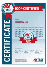 """<p>Download as: <a href=""""https://www.av-test.org/fileadmin/Awards/Producers/kaspersky/2016/avtest_100th_certified_kaspersky.pdf"""">PDF</a></p>"""