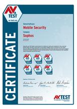 "<p>Download as <a href=""https://www.av-test.org/fileadmin/Content/Certification/2015/avtest_certified_mobile_2015_sophos.pdf"">PDF</a></p>"