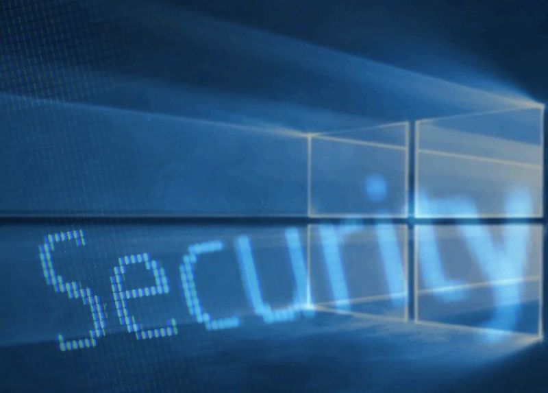 The Best Security Packages for Windows 10 | AV-TEST