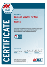 """<p>Download as: <a href=""""https://www.av-test.org/fileadmin/Content/Certification/2017/avtest_certified_macos_home_2017_mcafee_.pdf"""">PDF</a></p>"""