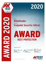 "<p>Download as: <a href=""/fileadmin/Awards/Producers/bitdefender/2020/avtest_award_2020_best_protection_bitdefender_esu.pdf"">PDF</a></p>"