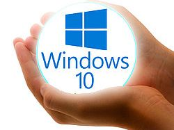 20 Security Suites Put to the Test: More Protection for Windows 10