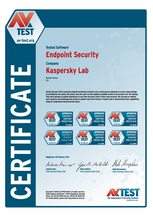 "<p>Download as: <a href=""https://www.av-test.org/fileadmin/Content/Certification/2014/avtest_certified_corporate_2014_kasersky.pdf"">PDF</a></p>"