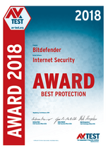 "<p>Download as: <a href=""/fileadmin/Awards/Producers/bitdefender/2018/avtest_award_2018_best_protection_bitdefender_is.pdf"">PDF</a></p>"