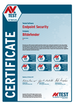 "<p>Download as: <a href=""https://www.av-test.org/fileadmin/Content/Certification/2016/bitdefender_avtest_certified_corporate_2016.pdf"">PDF</a></p>"