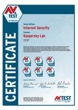"<p>Download as: <a href=""https://www.av-test.org/fileadmin/Content/Certification/2014/avtest_certified_home_2014_kaspersky.pdf"">PDF</a></p>"