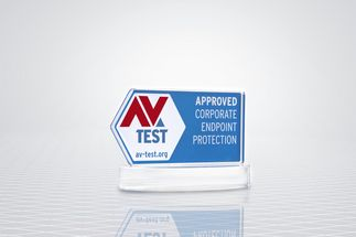 "<p>Physical ""Approved"" Award</p>"