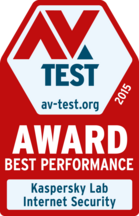 "<p>Download as: <a href=""https://www.av-test.org/fileadmin/Awards/Producers/kaspersky/2015/avtest_award_2015_best_performance_kaspersky.eps"">EPS</a> or <a href=""https://www.av-test.org/fileadmin/Awards/Producers/kaspersky/2015/avtest_award_2015_best_performance_kaspersky.png"">PNG</a></p>"