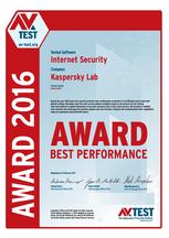 """<p>Download as: <a href=""""https://www.av-test.org/fileadmin/Awards/Producers/kaspersky/2016/avtest_award_2016_best_performance_kaspersky_is.pdf"""">PDF</a></p>"""