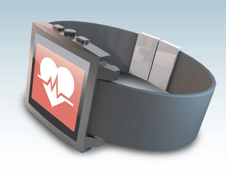 Fitness Trackers – 13 Wearables in a Security Test | AV-TEST