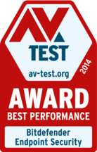 "<p>Download as: <a href=""https://www.av-test.org/fileadmin/Awards/Producers/bitdefender/2014/avtest_award_2014_best_performance_bitdefender.eps"">EPS</a> or <a href=""https://www.av-test.org/fileadmin/Awards/Producers/bitdefender/2014/avtest_award_2014_best_performance_bitdefender.png"">PNG</a></p>"