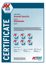 "<p>Download as: <a href=""/fileadmin/Content/Certification/2016/bitdefender_avtest_certified_home_2016.pdf"">PDF</a></p>"