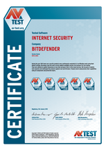 "<p>Download as: <a href=""/fileadmin/Content/Certification/2011/avtest_certificate_home_2011_bitdefender.pdf"">PDF</a></p>"