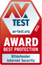 "<p>Download as: <a href=""https://www.av-test.org/fileadmin/Awards/Producers/bitdefender/2013/avtest_2013_best_protection_bitdefender.eps"">EPS</a> or <a href=""https://www.av-test.org/fileadmin/Awards/Producers/bitdefender/2013/avtest_2013_best_protection_bitdefender.png"">PNG</a></p>"