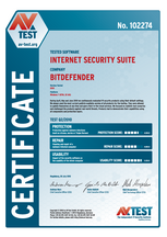"<p>Download as: <a href=""https://www.av-test.org/fileadmin/Content/Certification/2010/avtest_certificate_home_2010_q4_bitdefender.pdf"">PDF</a></p>"