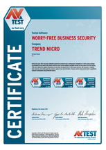 "<p>Download as <a href=""https://www.av-test.org/fileadmin/Content/Certification/2011/avtest_certified_corporate_2011_trend_micro.pdf"">PDF</a></p>"