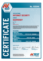 "<p>Download as: <a href=""https://www.av-test.org/fileadmin/Content/Certification/2010/avtest_certified_home_2010_q3_kaspersky.pdf"">PDF</a></p>"
