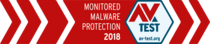 avtest_monitored_malware_protection_2018.png