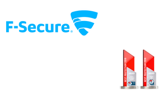 AV-TEST Awards 2018 se conceden a  F-Secure