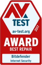 "<p>Download as: <a href=""https://www.av-test.org/fileadmin/Awards/Producers/bitdefender/2017/avtest_award_2017_best_repair_bitdefender_is.eps"">EPS</a> or <a href=""https://www.av-test.org/fileadmin/Awards/Producers/bitdefender/2017/avtest_award_2017_best_repair_bitdefender_is.png"">PNG</a></p>"