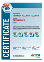 "<p>Download as <a href=""https://www.av-test.org/fileadmin/Content/Certification/2011/avtest_certified_home_2011_trend_micro.pdf"">PDF</a></p>"
