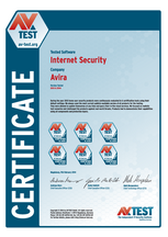 "<p>Download as: <a href=""/fileadmin/Content/Certification/2013/avtest_certificate_home_2013_avira.pdf"">PDF</a></p>"