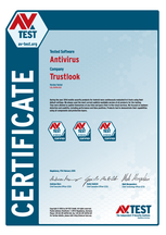 "<p>Download <a href=""/fileadmin/Content/Certification/2014/avtest_certificate_mobile_2014_trustlook.pdf"">PDF</a></p>"